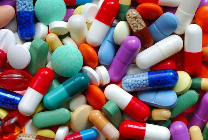 El psiquiatra responde: fobia social y medicación