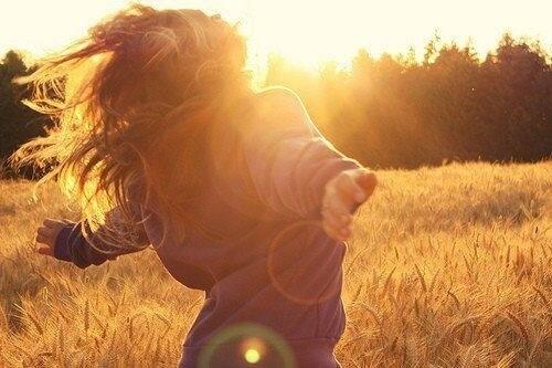 Lo que aprendí con la ansiedad