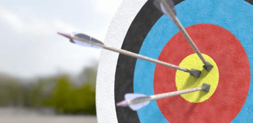 El zen en el arte del tiro con arco