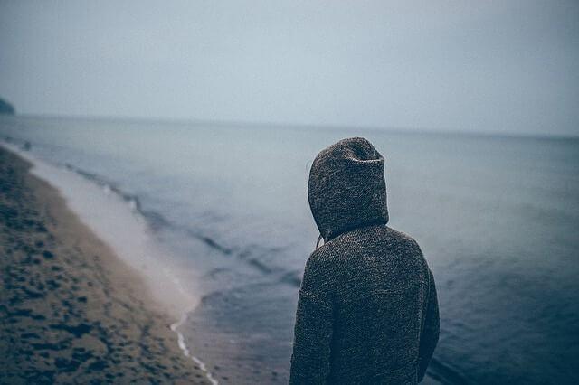 Trastorno-Esquizoide-de-la-Personalidad