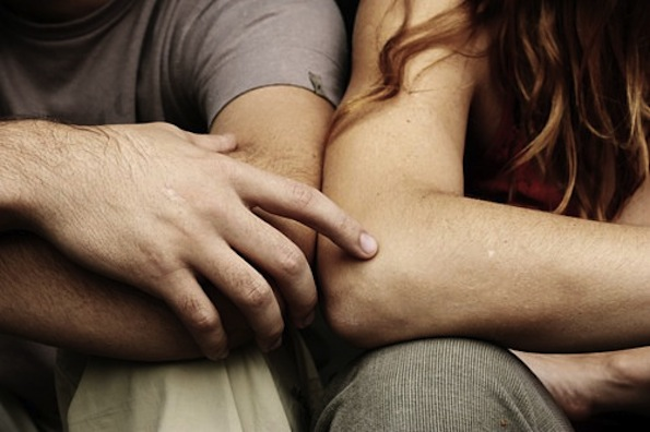 Agorafobia: ¿Por qué se da más en mujeres que en hombres?