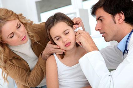 Sindrome-Munchausen-Maltrato-Infantil
