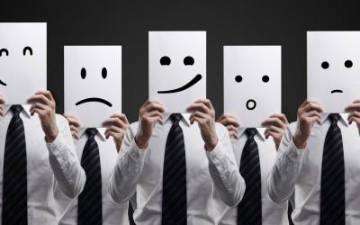¿Qué son las emociones y para qué sirven?