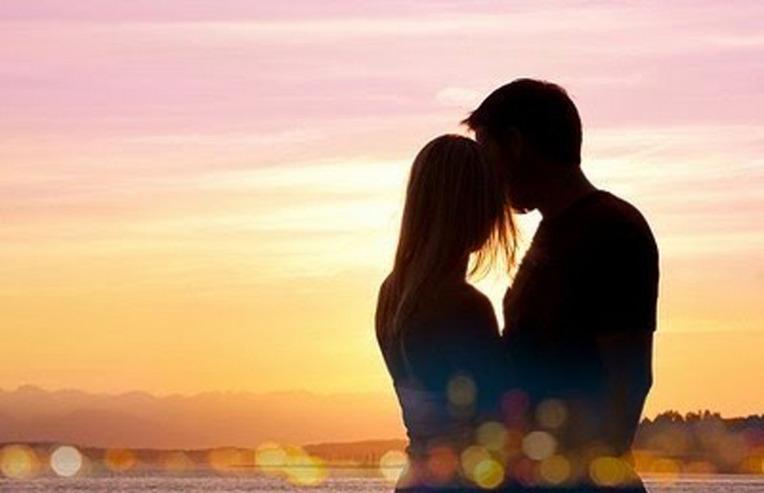 10 claves para estar en pareja