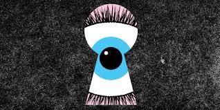 Preguntas frecuentes sobre agorafobia