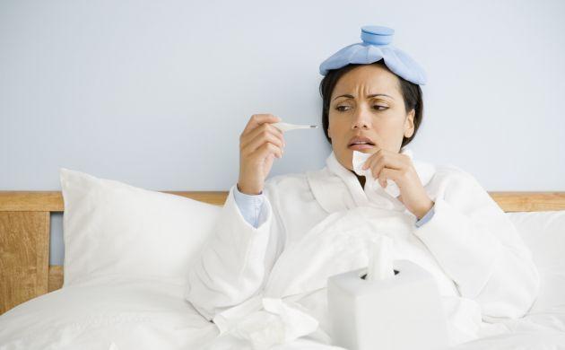 Cómo tratar la hipocondría
