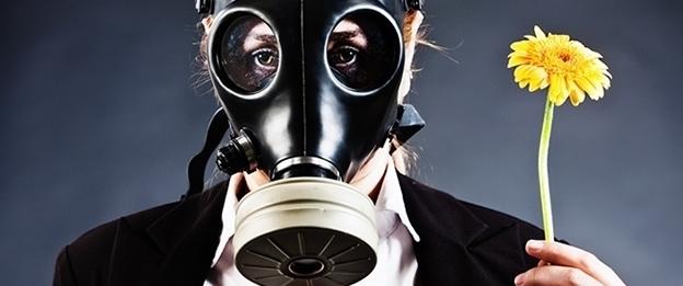 ¿Cómo librarme de personas tóxicas?