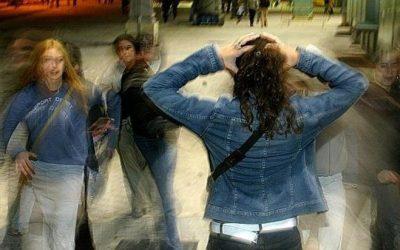 Cuatro puntos que no debes olvidar sobre la despersonalización