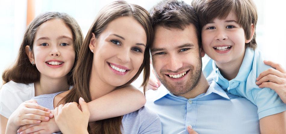3 ejercicios en la Terapia de Pareja que pueden ayudarte en la relación