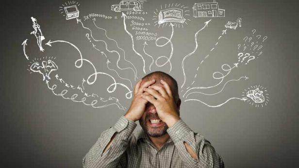 cómo trabajar la culpa