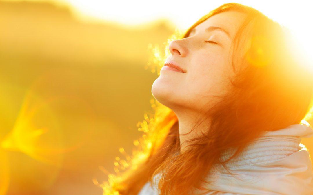 El cerebro no está hecho para la felicidad, sino para sobrevivir