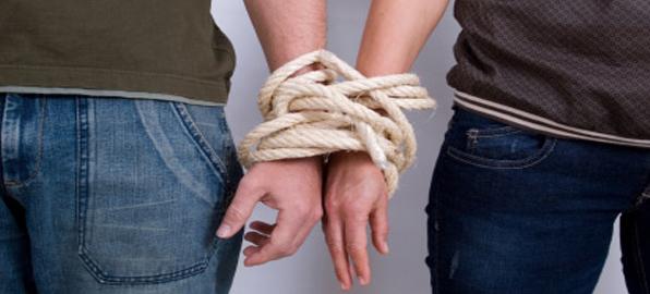 El trastorno de personalidad por dependencia. Factores de riesgo