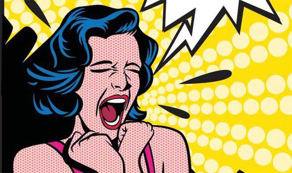 Fobias de impulsión, cómo tratarlas.