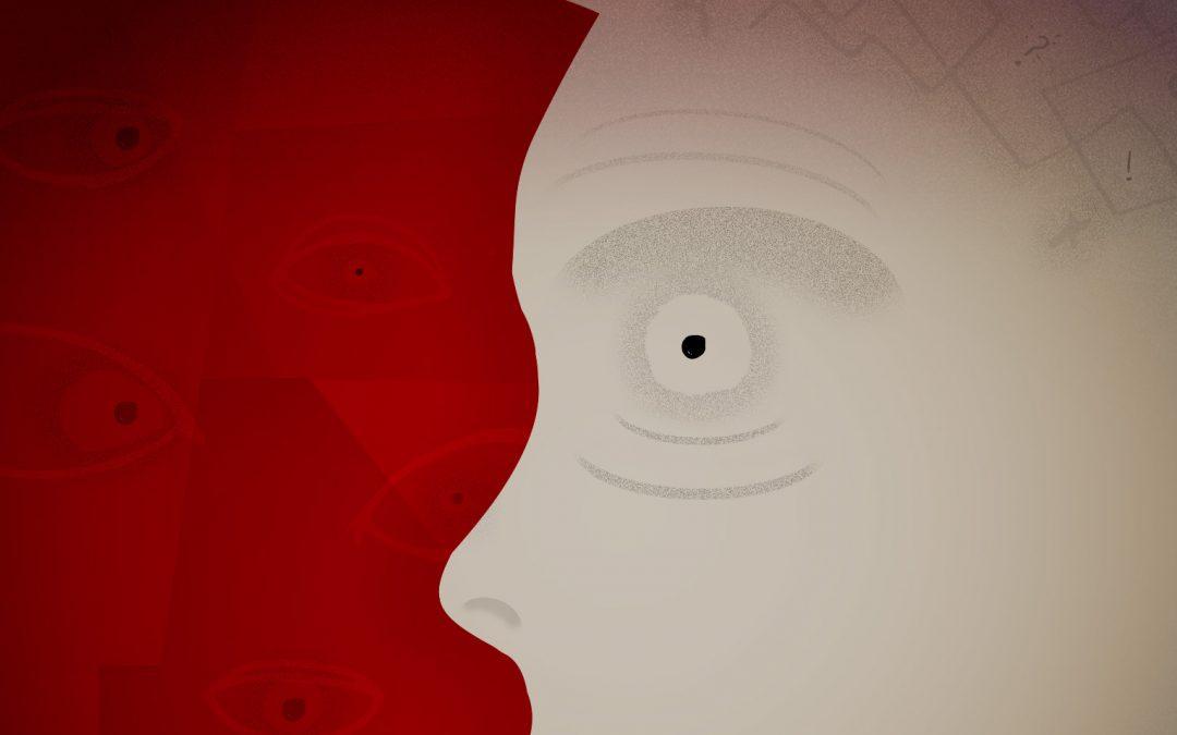 ¿Por qué se producen los ataques de ansiedad?