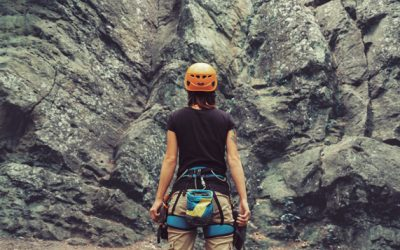 Cinco factores para potenciar tu resiliencia