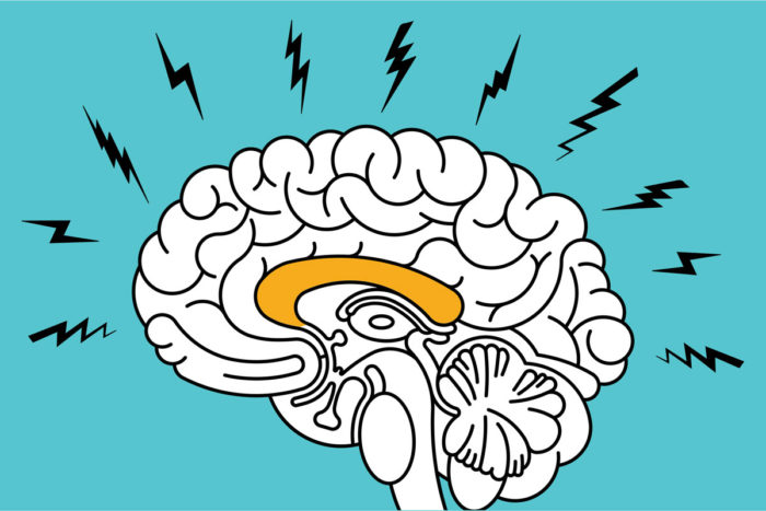 Estrés vs. Ansiedad: aprende a diferenciarlos