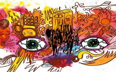 5 síntomas de la ansiedad generalizada