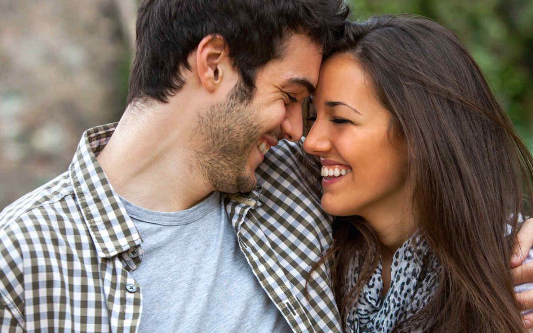 Cómo acertar en tu nueva relación de pareja