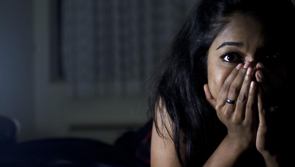 Qué son las Fobias de impulsión