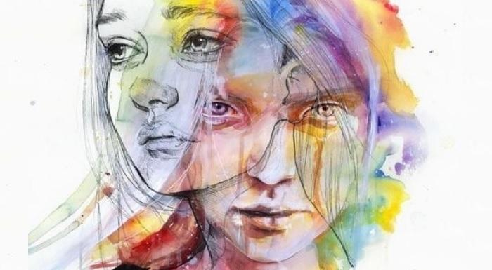 Labilidad Emocional Cómo Nos Afecta Amadag