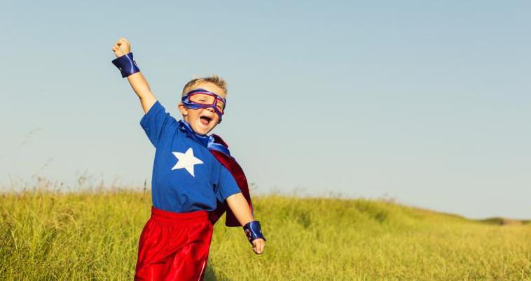 El efecto Pigmalión en nuestros hijos