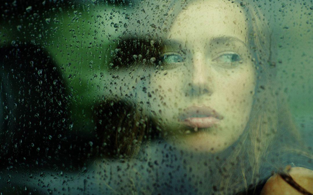 ansiedad o depresión