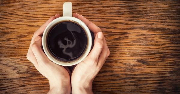 tomar café antes de dormir