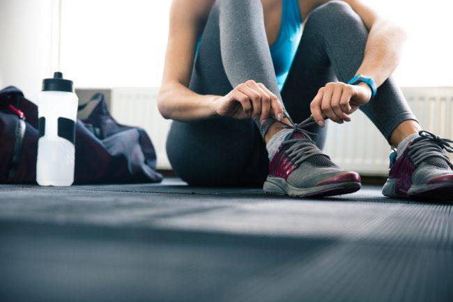 deporte disminuye la ansiedad