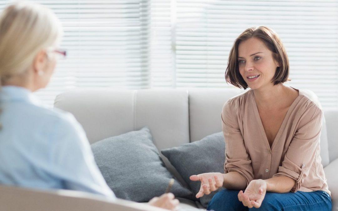 terapia aceptacion y compromiso