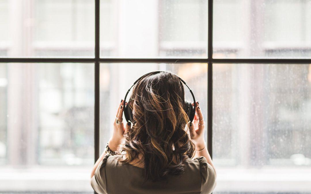 musicoterapia y ansiedad