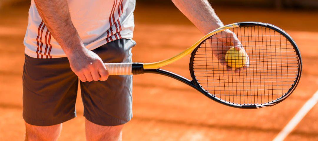 psicología y tenis