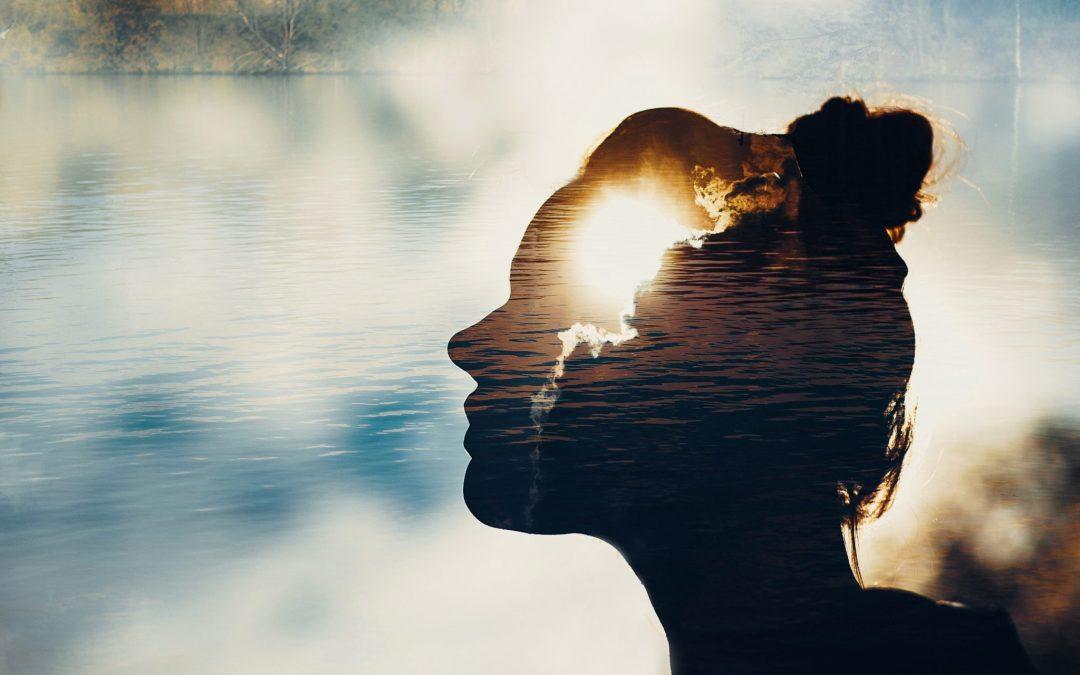 Nervio vago y ansiedad. 3 ejercicios útiles
