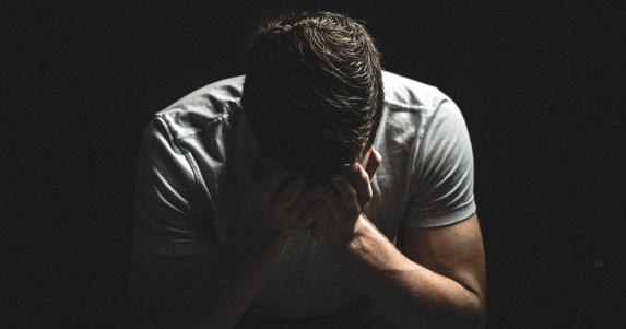 la depresion de ivan ferreiro