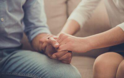 ¿Qué es la terapia relacional?
