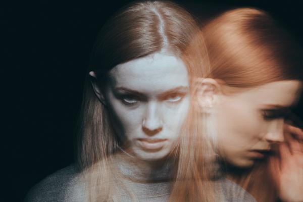 qué es el trastorno límite de la personalidad