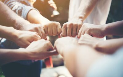 Ventajas del tratamiento grupal en la agorafobia