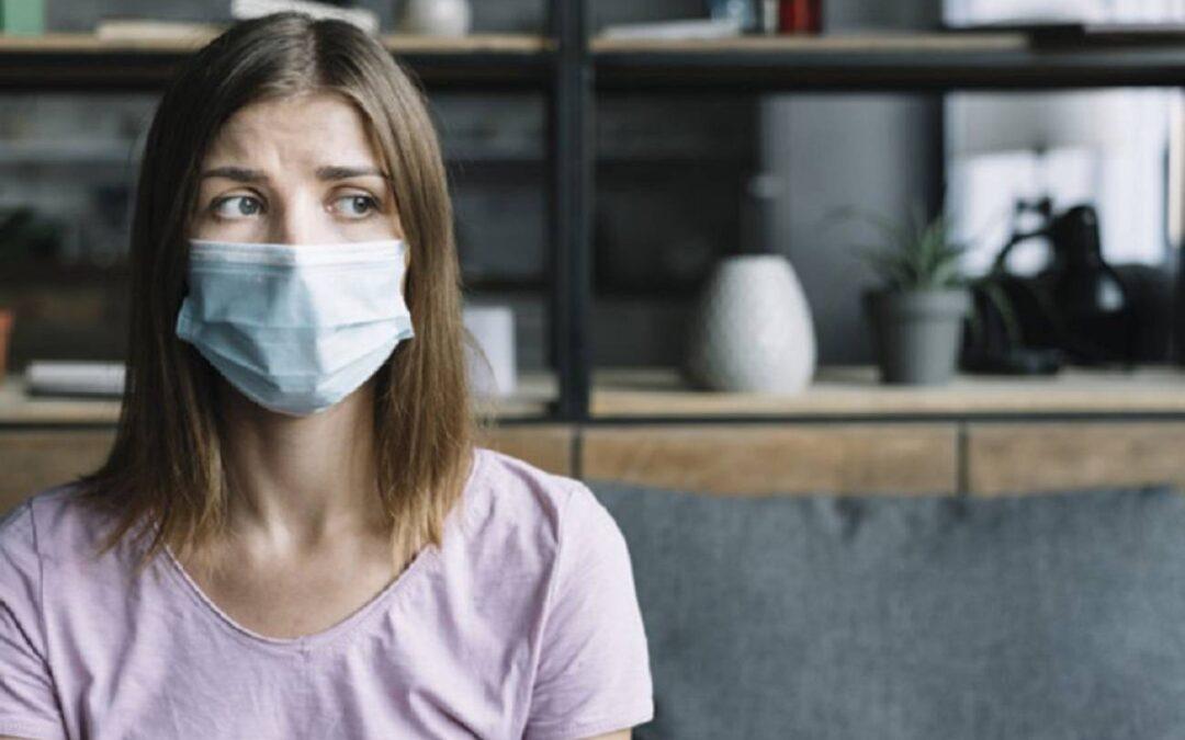 pautas psicologicas coronavirus