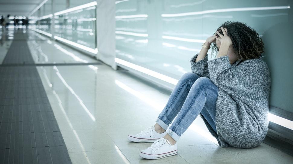 3 razones biológicas para tener ansiedad