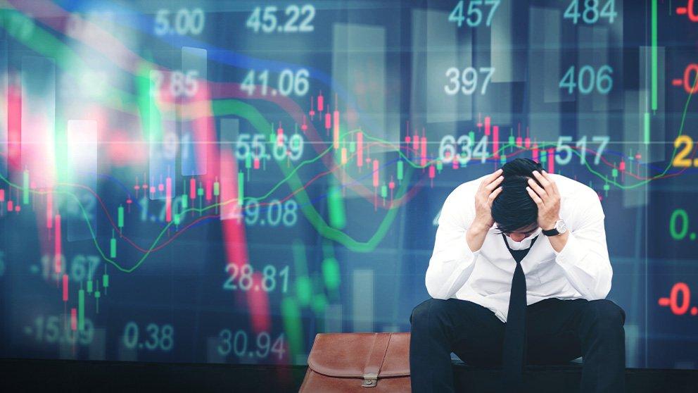 Miedo a repetir otra crisis económica