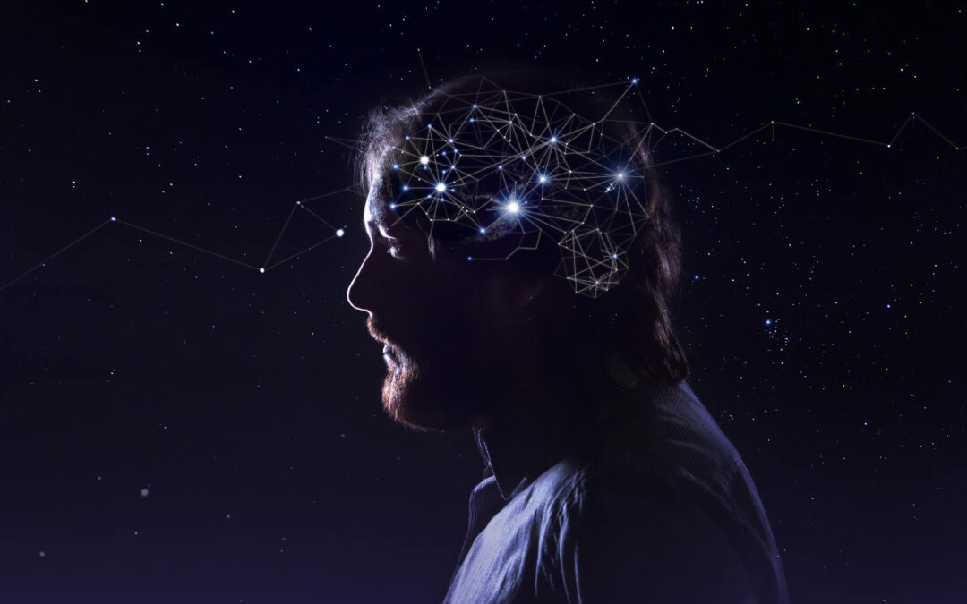 Neurofeedback (biofeedback) y ansiedad