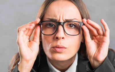 Cómo trabajar con tu crítico interno