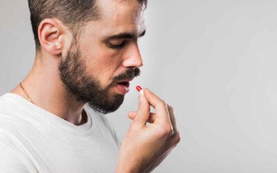 Qué es (de verdad) el efecto placebo