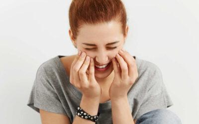 Ejercicios para aumentar tus fortalezas: el humor