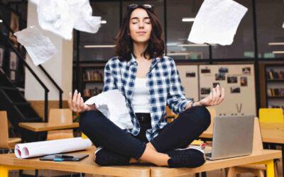 Ejercicios para aumentar tus fortalezas III: inteligencia emocional
