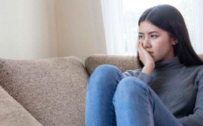 Ejercicios para aumentar mis fortalezas V: autorregulación emocional