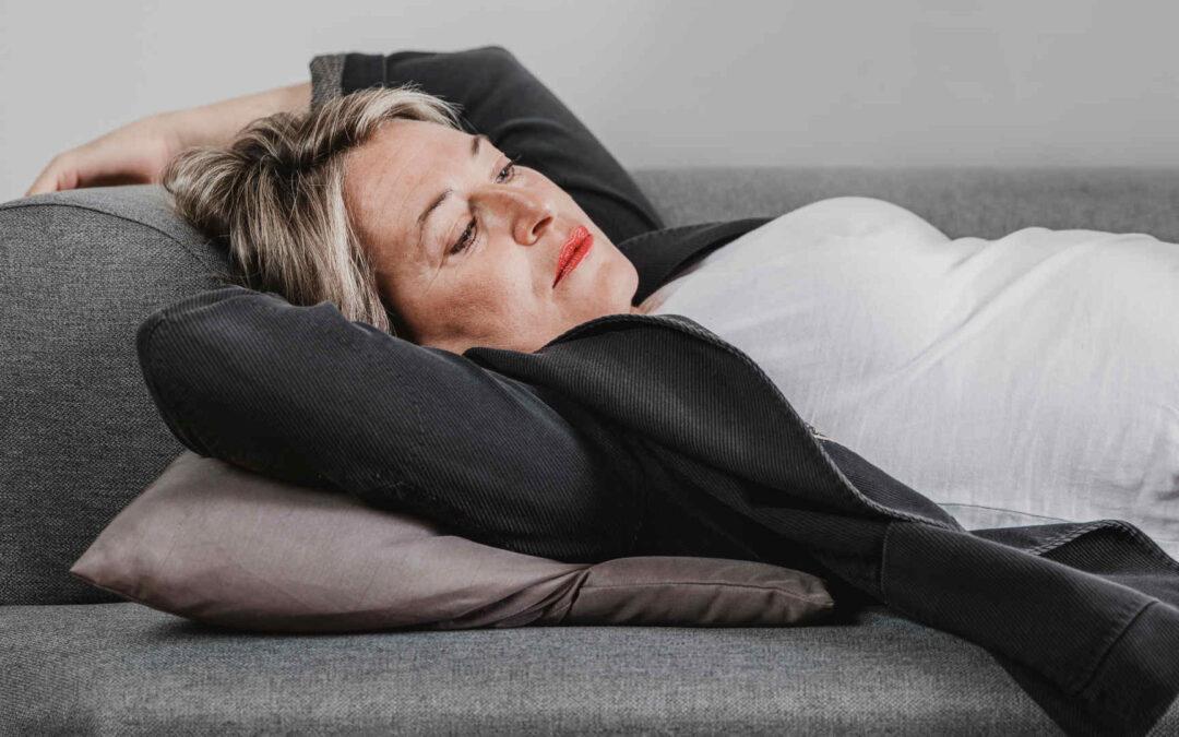 Cómo evitar que la ansiedad se convierta en un trastorno