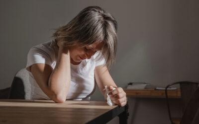 Una guía sobre ansiedad generalizada