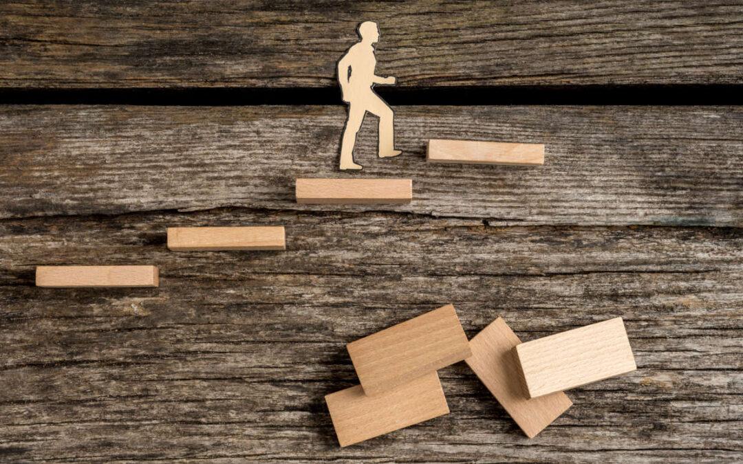 Ejercicios para aumentar mis fortalezas XVIII: desarrollo personal