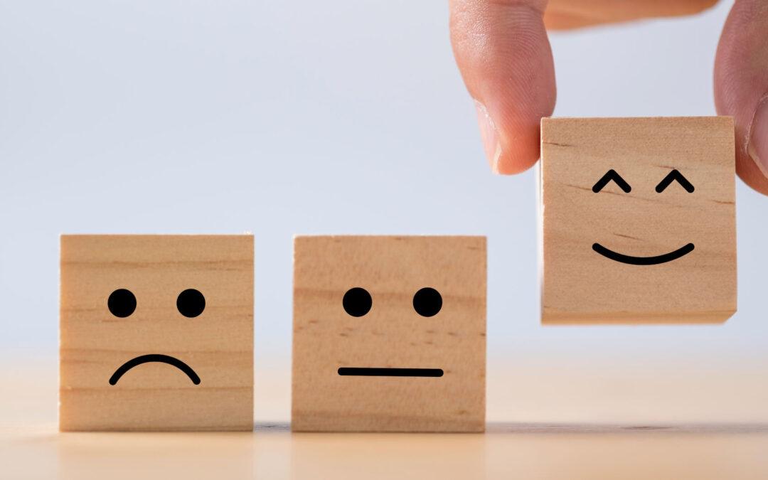 6 mitos sobre las emociones