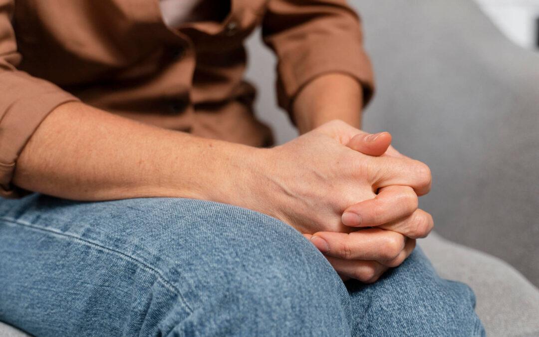 terapia aceptación y compromiso